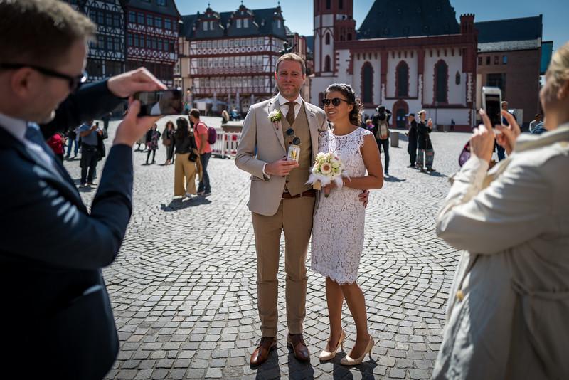 Frankfurt_20190430_Wedding (29).jpg