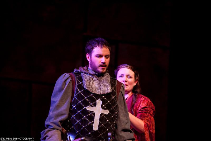 Macbeth-084.jpg