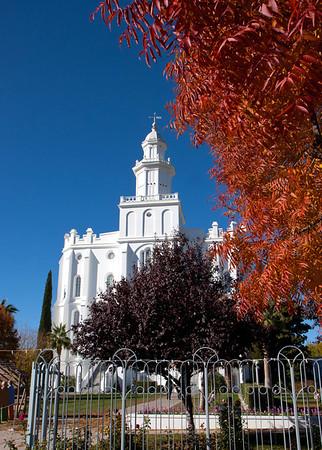 2011-1126 St George Temple