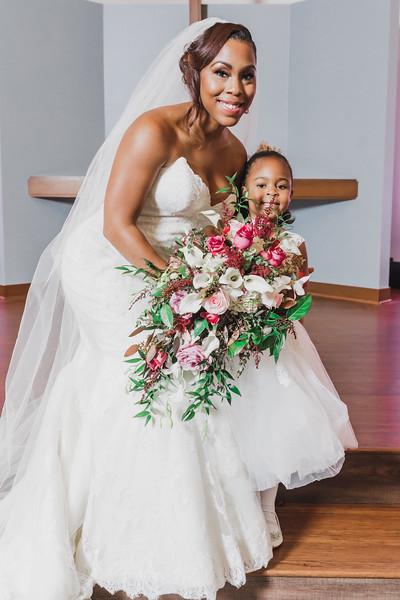 Briana-Gene-Wedding-Franchescos-Rockford-Illinois-November-2-2019-269.jpg