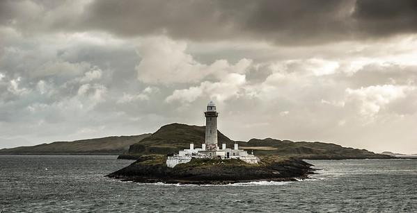 2009 - Outer Hebrides