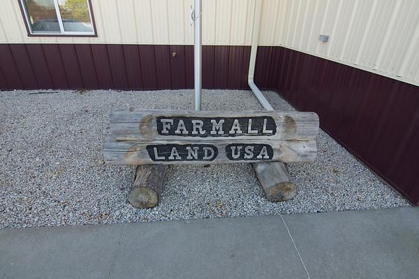 Farmall_USA