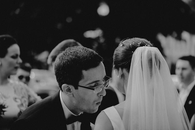 Fotograf nunta Sibiu-22.jpg