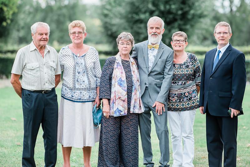 Familie-Lemière-50jaar-2019 (116 van 149).jpg