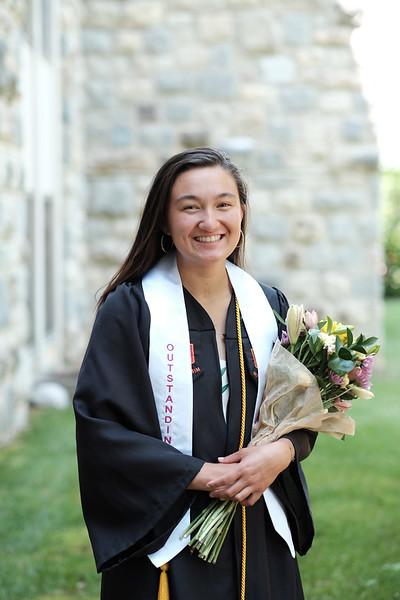 2019-05-16 A Graduation-294.jpg