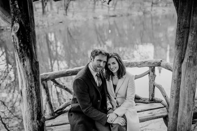 Tara & Pius - Central Park Wedding (93).jpg