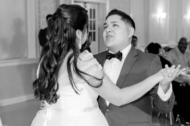 © 2015-2020 Sarah Duke Photography_Herrera Wedding_-886bw.jpg