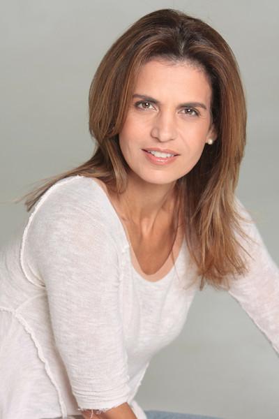 Barbara_Hernando_0077.JPG