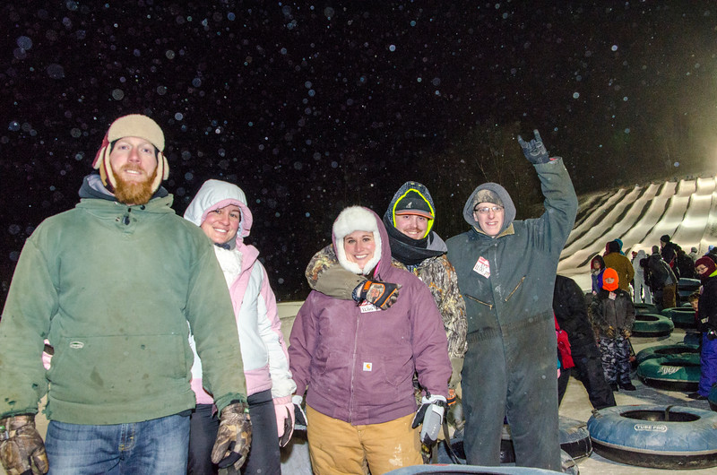 NYE-2014_Tubing-Snow-Trails-109.jpg