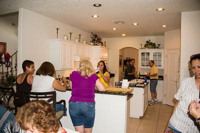 2012-06-30 Progressive Dinner