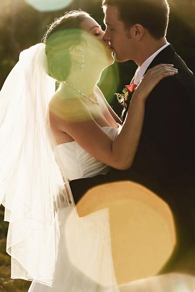 NYC Wedding photogrpahy Tim 2018-0044.JPG
