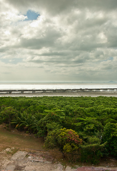 Panama 2012-6.jpg