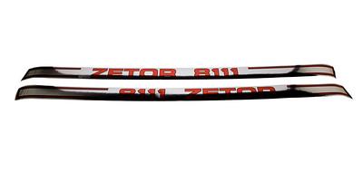 ZECB5701
