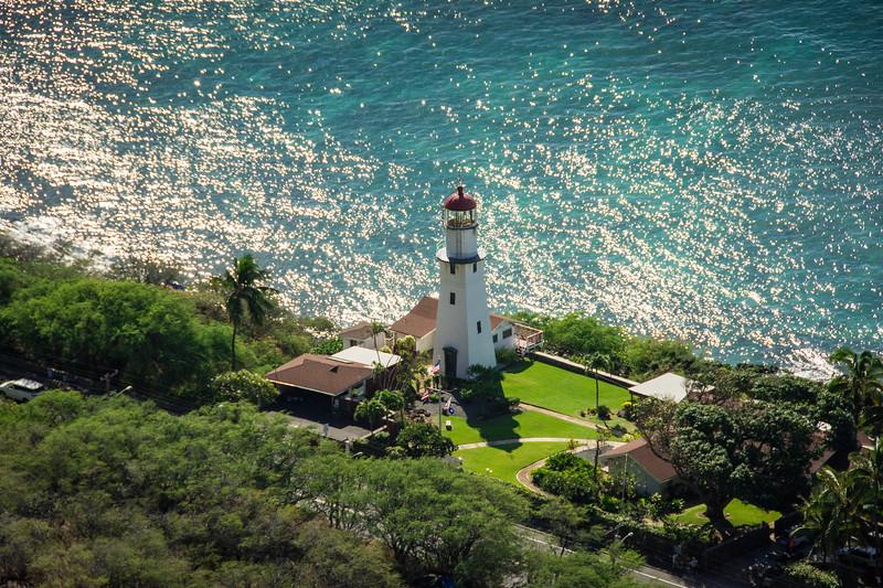 Hawaii-265.jpg
