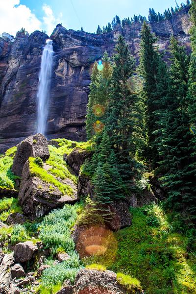 Telluride, Colorado 2016-1413.jpg