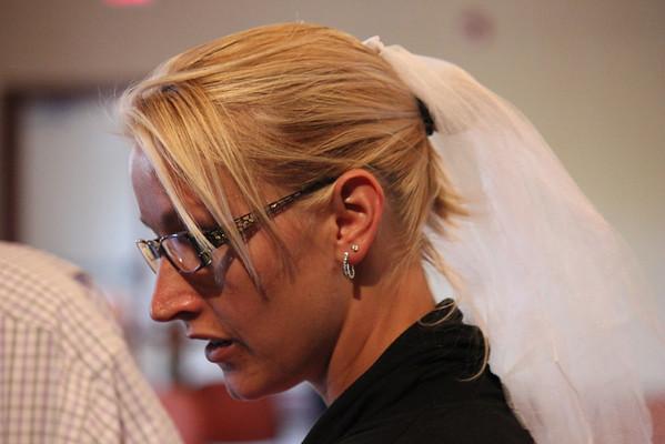 Collens Wedding