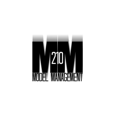 210 Model Management