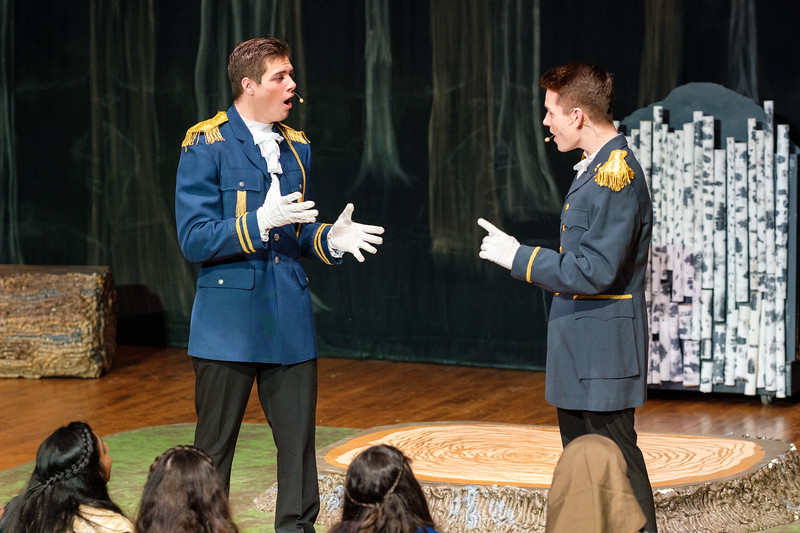 2018-03 Into the Woods Performance 1241.jpg