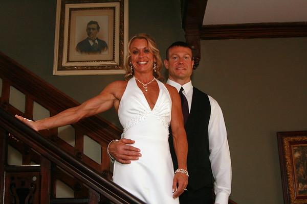 BAULER WEDDING RECEPTION IMAGES