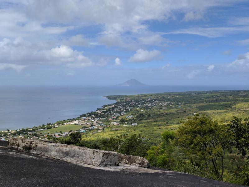 2017JWR-Caribbean-313.jpg