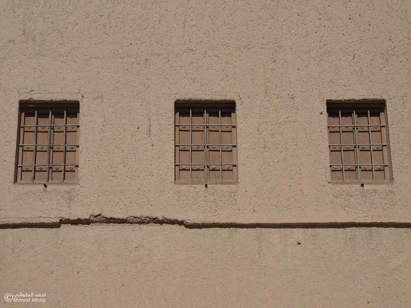 Bahla fort084- Oman.jpg