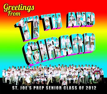 Saint Joe's Prep
