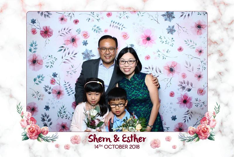 Shern&Esther-0039.jpg