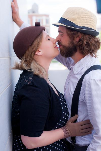 Lindsay and Ryan Engagement - Edits-56.jpg