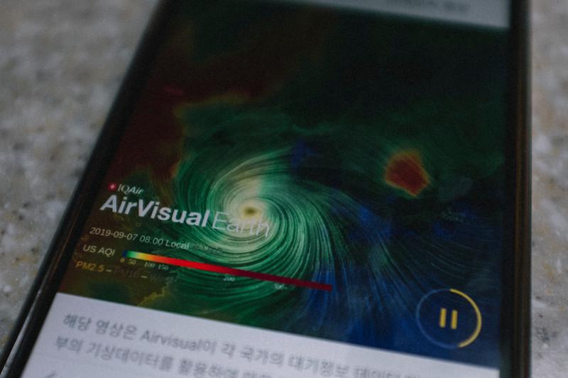 Korea_Insta-335.jpg