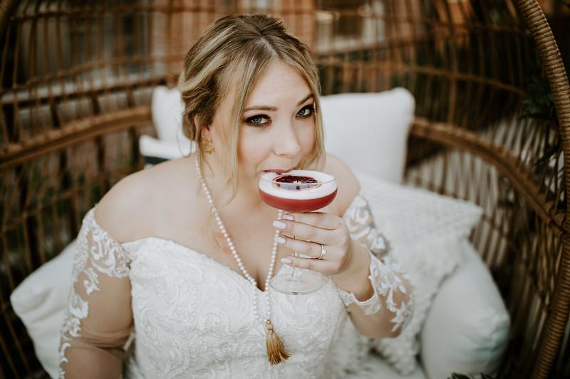 Real Wedding Cover Shoot 01-620.jpg