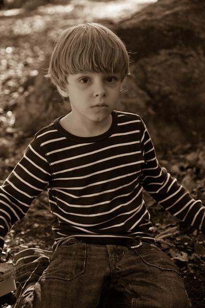 20111008_IgorKhodzinskiy_0403.jpg