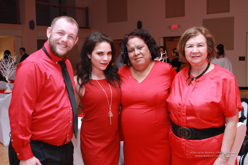 Latina Mentoring Academy X Aniversary-0235.jpg
