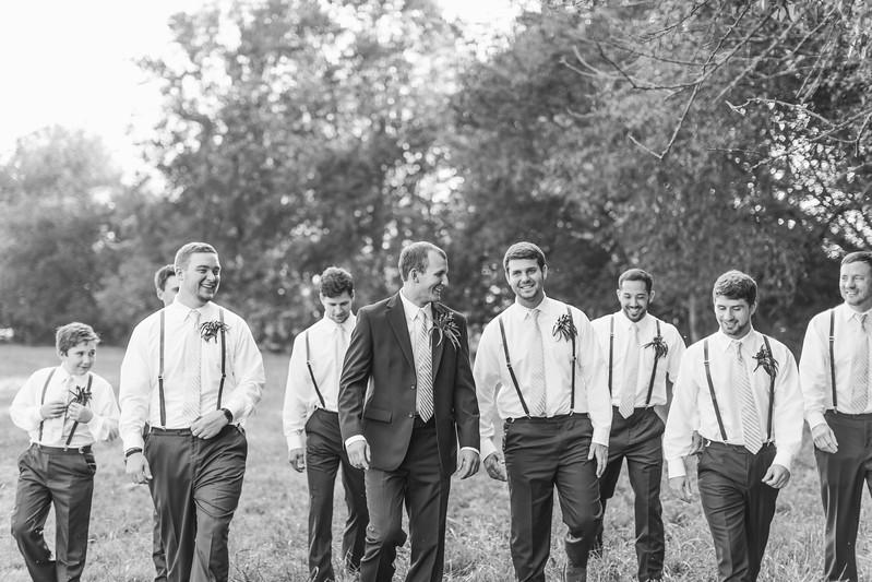315_Aaron+Haden_WeddingBW.jpg