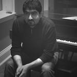 Siamak Saadatmand - Toronto July 2012