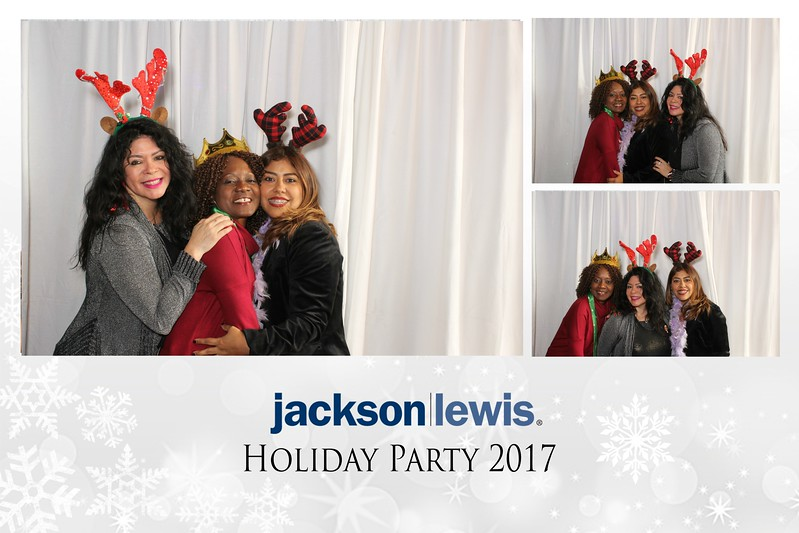 Jackson_Lewis_Holiday_2017_Prints_ (21).jpg
