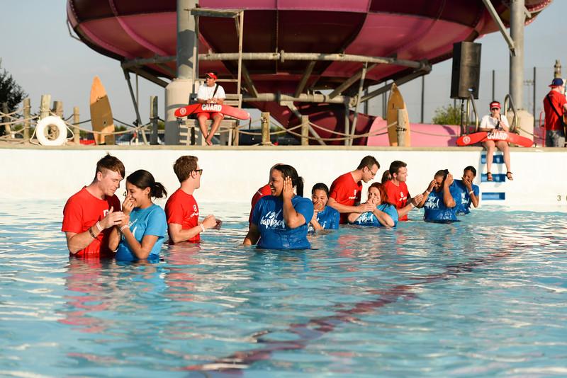 2015-06-07 Creekwood Water Baptism 060.jpg
