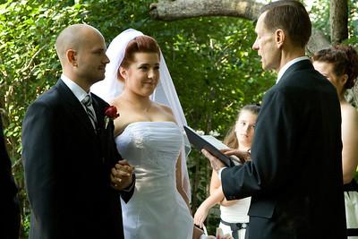 03 Ceremony
