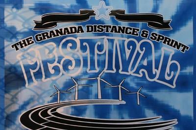 190413  Granada Distance & Sprint Festival