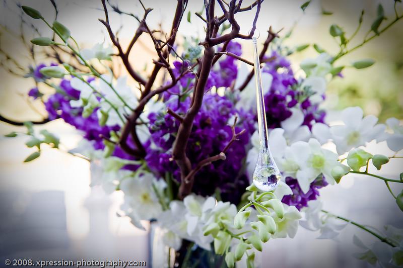 Angel & Jimmy's Wedding ~ Details_0001.jpg
