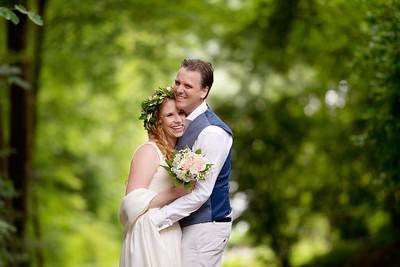2021 I Caro & Roli - Hochzeitsfotos