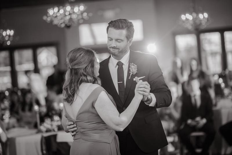 Seattle Wedding Photographer-1414.jpg