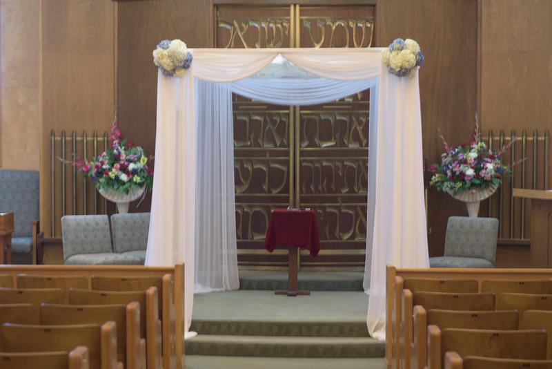 2016 April Kasburg Wedding Batch 1