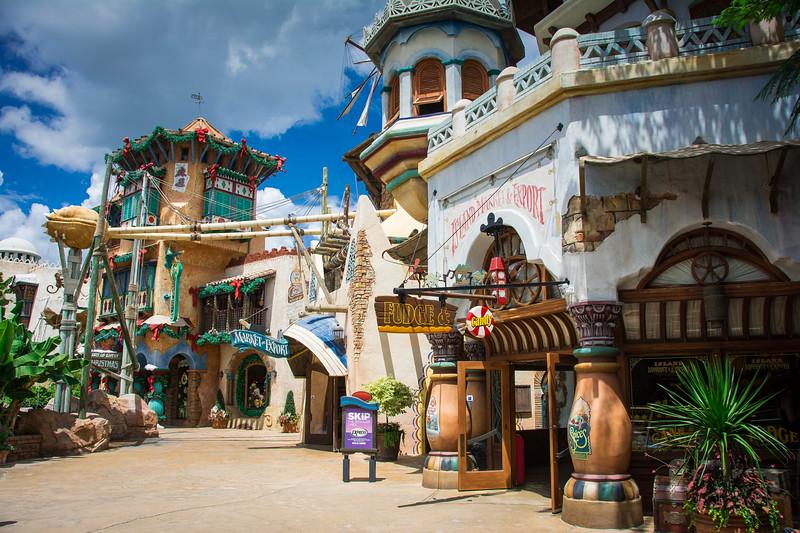 Universal Studios7.jpg