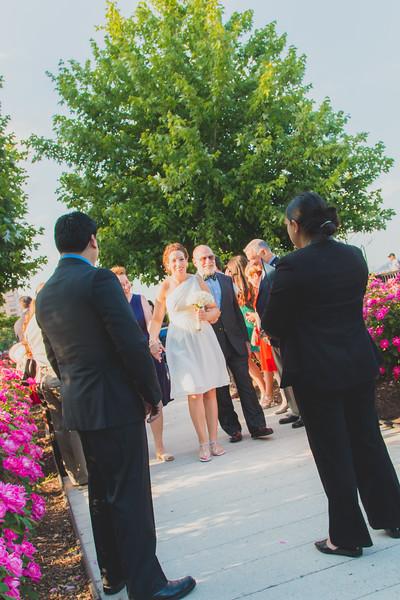 Rachel & Victor - Hoboken Pier Wedding-40.jpg