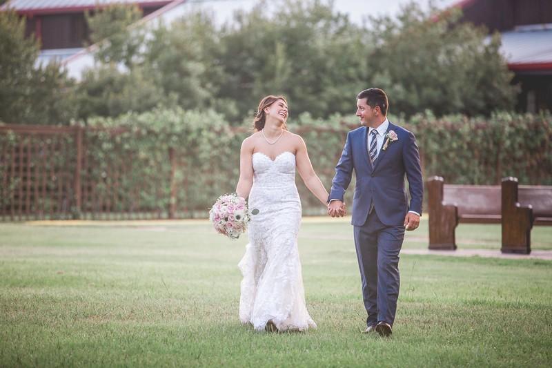 acacia and dan wedding print-1041.jpg
