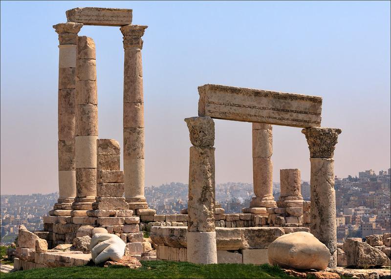 2010-03-28-Jordanie-647-Web.jpg