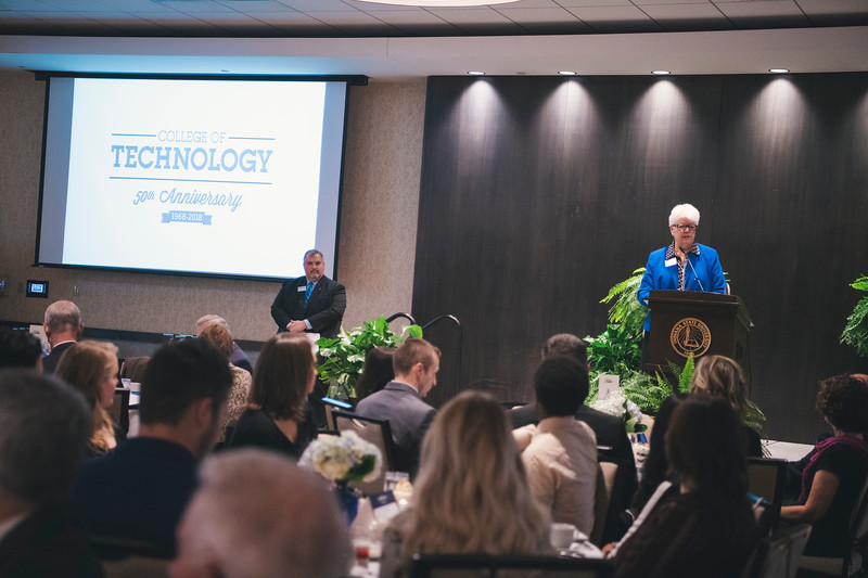 2018_10_26_College of Technology 50th Anniversary-1579.jpg