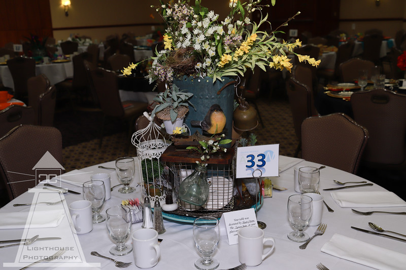 Table 33