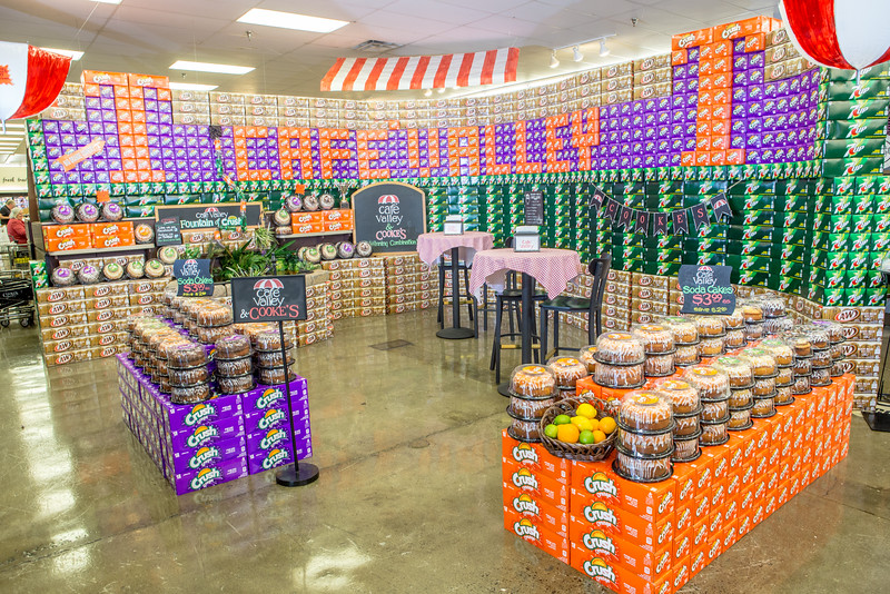 Cookes Soda Cake display 2015-4.jpg