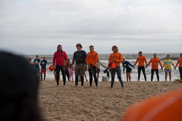 Surfers Healing 2011 By Anthony Trufolo